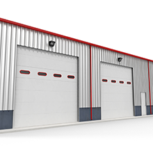 Expert Garage Doors Service Newark, NJ 201-429-3531